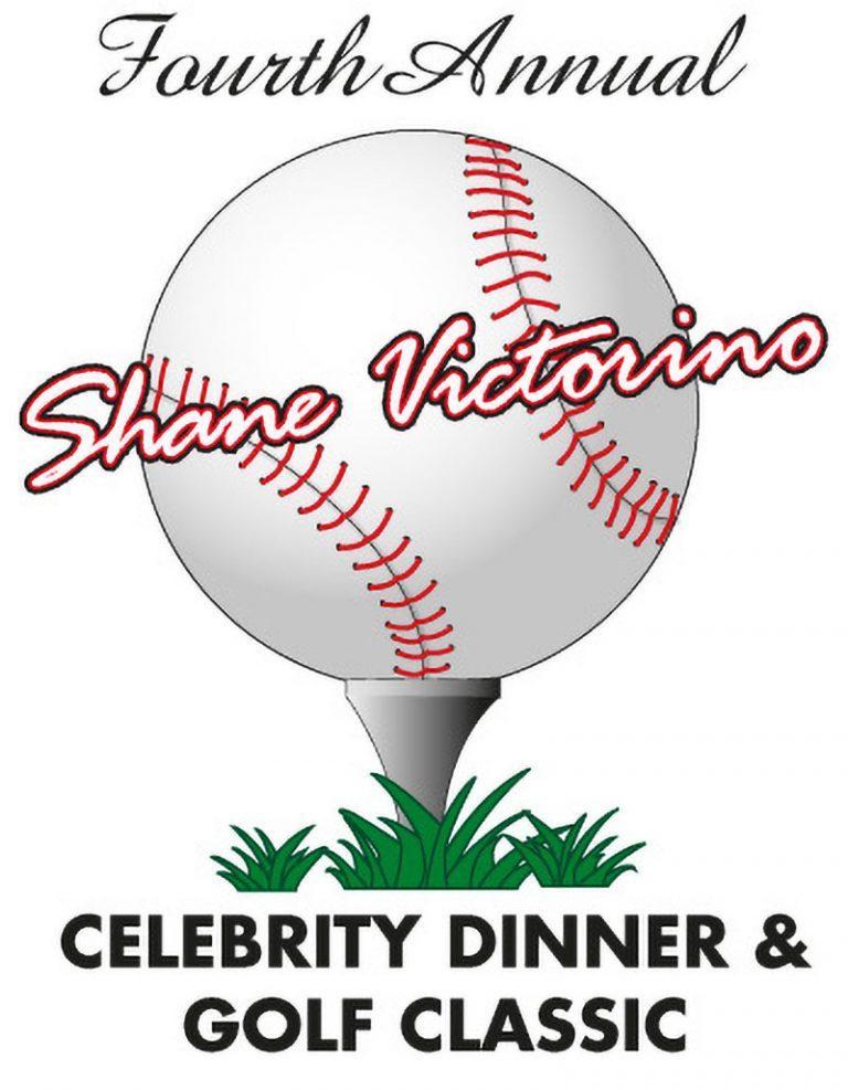 Shane Victorino Foundation - 4th Annual Celebrity Dinner & Golf Classic