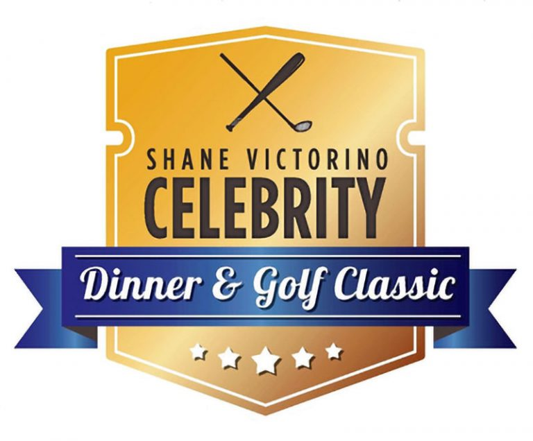 Shane Victorino Foundation - Celebrity Dinner & Golf Classic