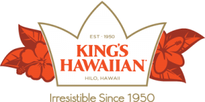 Kings-Hawaiian,-full-color,-on-white,-CMYK-(1)