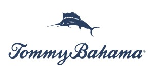 Tommy Bahama LOGO MARLIN LOCKUP 2.5 IN. TO 5.5 IN._PANTONE 295_thumb